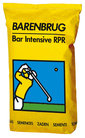 Bar Intensive RPR