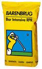 Bar Intensive RPR