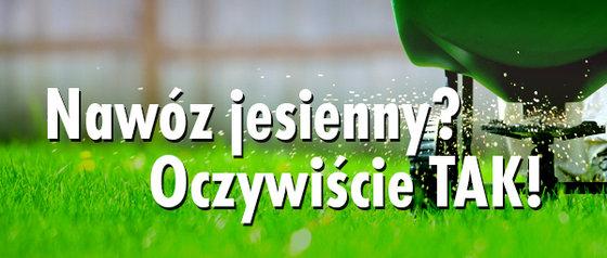 Newsletter_12_nawoz_jesienny