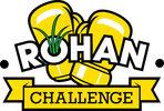 Rohan Challenge