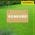 WYNIKI KONKURSU-  Wygraj nawóz jesienny BARFERTILE LATE!