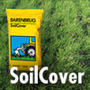 Verbeter bodemvruchtbaarheid na maisoogst