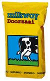 Klik voor informatie over Milkway Doorzaai