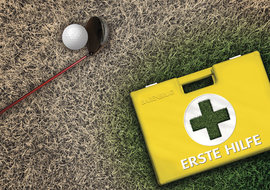 Visual_link_Erste-Hilfe-Golf-DE-900