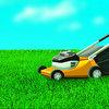 Mniej biomasy = Mniej koszenia