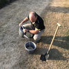 First Aid for parched paddocks