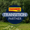 Farmers Weekly Transition Partner