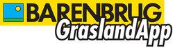 GraslandApp