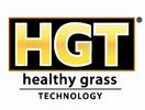 HGT® - Healthy Grass Technology