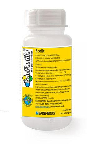 BarFertile Ecolit (1)