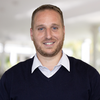 Lawncare and Turf Industry Expert Joins Barenbrug as Technical Advisor