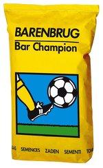 Meer over Bar Champion SV100, klik hier!