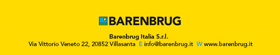 Barenbrug_footer_newsletter