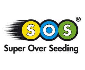 SOS_Logo_RGB-280pxl