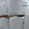 A importância do correto armazenamento para a preservação da qualidade e desempenho de sementes forrageiras