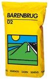 Meer over Barenbrug D2, klik hier!