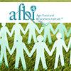 Barenbrug and AFBI: A strong partnership