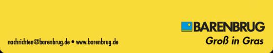 Footer_Barenbrug_DE_600x117px