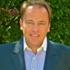 Barenbrug 'Beste private label leverancier' van tuinproducten