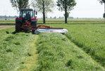 Agrotechnika użytków zielonych