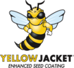 Yellow Jacket: improving establishment and increasing production.