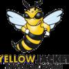Yellow Jacket: Garantierte Spitzenerträge für Luzerne.
