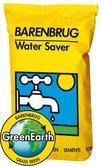 Water Saver