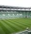 Nederlands graszaad verovert EK 2012