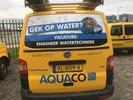 Vacature Engineer Watertechniek