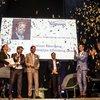 Koninklijke Barenbrug Groep is Nijmeegse Onderneming van het Jaar 2016!
