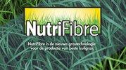 Efficiënte mineralenbenutting met NutriFibre