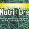 Veehouders en topkoeien op de NRM maken kennis met NutriFibre