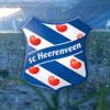 SC Heerenveen: kaalgespeeld doelgebied snel hersteld met SOS