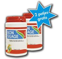 Voorjaarsactie Bonsilage Plus