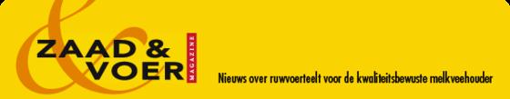 Header_Zaad&Voer_.nl