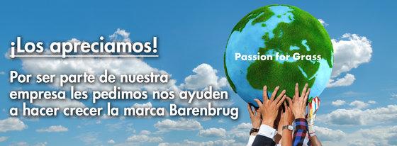 Nieuwsbrief_mening_Latin American Spanish-edit