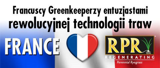 Newsletter_8_Francuscy