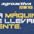 Barenbrug vuele AgroActiva