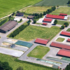 Leading farm in Germany convinced about NutriFibre