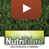 See how NutriFibre works in practice: new video online!