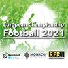 Mistrzostwa Europy w Piłce Nożnej 2021 odbędą się na najnowszych światowych technologiach traw!