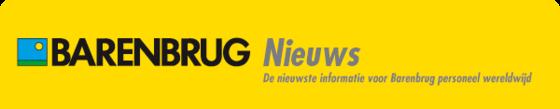 Header_Barenbrug_News_.com_intern_Nederlands