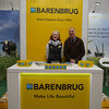 AgriScot Event Round-Up
