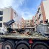 Aquaco strijdt mee in de COVID-19-pandemie