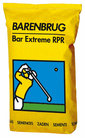 Meer over Bar Extreme RPR