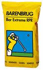 Bar Extreme RPR