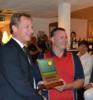 W 24 Dniu Golfa Barenbrug - ponownie odnosimy sukces.