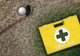 Visual_link_FirstAid-Golf_900
