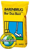 Bar Duo Bent
