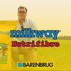Waarom Milkway NutriFibre? Tom Willems legt uit.